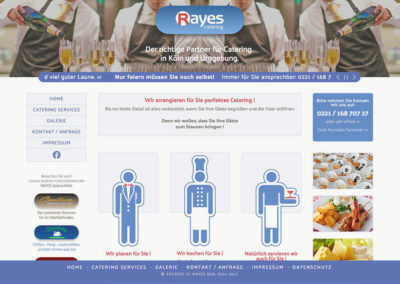 rayes-catering-website-01
