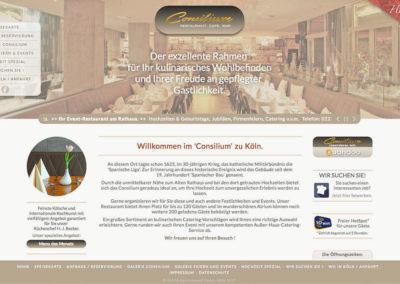 rayes-consilium-website-01