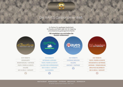 rayes-gastrowelt-website-01