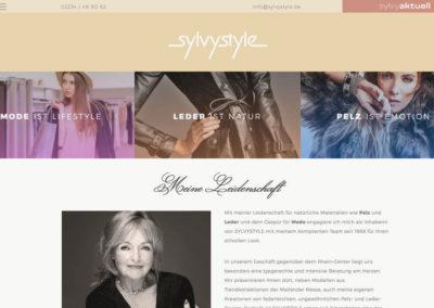 sylvystyle-website-01