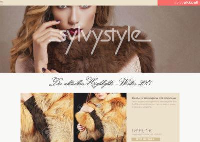 sylvystyle-website-02