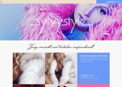 sylvystyle-website-03